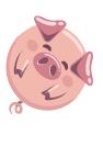Schweingehabt.expert/casinos/neosurf